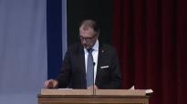 Israelkonferenz 2014 - Norbert Lieth_ «Die Geschichte einer Braut».flv