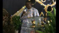 The News you heard, is it true by Bishop Jude Chineme- Redemtion Life Fellowship 5.mp4