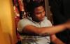 Yinka Ayefele free-styling Ekiti songs.mp4