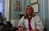 Dr. Casilda Balmaceda explain the Benefits of Bromelain Plus