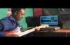 Aberash Dagnachew New Oromo Song-2014.mp4