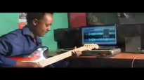 Aberash Dagnachew New Oromo Song-2014.mp4