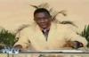 Dominion Through Prayer Warfare by Pastor Samuel O Osaghae  13