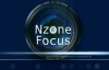 Philip Yancey - NZONE FOCUS.mp4