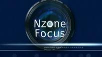 Philip Yancey - NZONE FOCUS.mp4