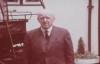 Dr LloydJones documentary on George Whitefield