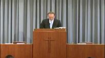 """04.10.2015, Andreas Schäfer_ """"Ich habe den Lauf vollendet"""".flv"""