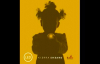Kierra Sheard- Reality.flv