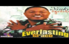 Yinka Ayefele - Everlasting Grace (Complete Album).mp4