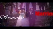 THE MYSTERY OF THE MARRIAGE BOX – PASTOR CHRIS OJIGBANI AND PASTOR (MRS) FOLORUNSHO ALAKIJA.flv