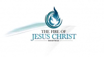 TFOJCM Presents The Touch of Jesus _ Episode 23.mp4