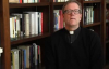Daily Lent Reflections from Bishop Robert Barron.flv