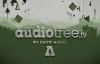 Blind Boys of Alabama - Spirit in the Sky - Audiotree Live.flv