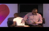1. Be The One - Finders Keepers [Pastor Muriithi Wanjau - Mavuno Church].mp4