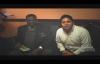 Por una Gloria Mayor 2012 - Entrevista al Apóstol Marcelino Sojo.mp4