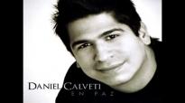 Daniel Calveti - Como Tú No Hay Nadie.mp4