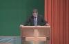 Nathanael Winkler_ Faszination Biblische Prophetie Jesaja 7 (Predigt).flv