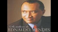 Ednaldo Mendes  Se Eu Errei