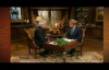 This Is Your Day with Benny Hinn, Steve Munsey Interview
