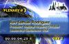 4 Rev Samuel Rodriguez Day 2