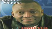 Sammie Okposo - Lift Him High.mp4
