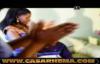 lor mbongo moto ya suka clip WWW.CASARHEMA.FR.flv