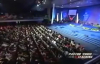 God will Accomplish what He began in You pst Chris Oyakhilome