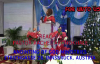 Preaching Pastor Rachel Aronokhale - For Unto Us- AOGM Christmas Church Service .mp4