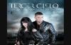 CD Completo de Tercer Cielo Lo Que El Viento Me Enseño.compressed.mp4