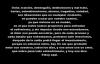 Redimi2 ft Lucia Parker - Estoy Aquí; Letra.mp4