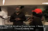 The Le Andria Johnson Experience_ I Need Thee_Endow Me.flv