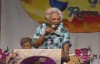 Bishop Millicent Hunter - Women's Conference 2011.flv
