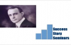 Rare Recordings of Napoleon Hill (2 of 9).mp4