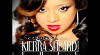 Kierra Sheard- Mighty [2011].flv