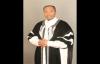 Change My Name  Rev Timothy Flemming