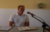 05. Prophet Daniel - Kapitel 5 _ Marlon Heins (www.glaubensfragen.org).flv