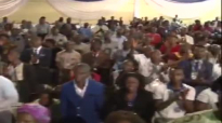 Apostle Johnson Suleman The Lord Hath Hid It From Me 1of2.compressed.mp4