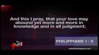 Dr. Abel Damina_ The Believer's Love Walk- Part 5.mp4