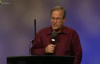 David's Revelation of God's delight, by Mike Bickle.flv