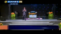Pst Paul Enenche(MD) - MARKS OF SONSHIP