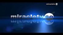 Uebert Angel in ZAMBIA - Miracle Night - Healing of Blocked Urine Tract.mp4