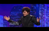 Joshep Prince I How to Live Free From the Curse Part 1 Joseph Prince Sermons