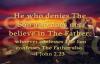 Amazing lyrics Ricky Dillard New G.flv