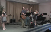 BRC Worship Team - Blessed Be Your Name (by Matt and Beth Redman) - 03_17_12.mp4