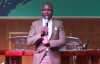 Bishop E.O. Ansah - God Will Make A Way For You #KLMSundayMiracleService.flv