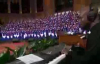 I Love To Praise Him - Mississippi Mass Choir.flv