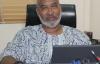 Pagepedia Videography Challenge Pastor Wale Adefarasin.mp4