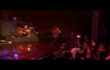 Sidney Mohede - Hidup Tanpamu Louder Than Life