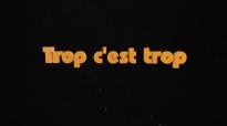 Mike Kalambay - Trop C'est Trop.mp4