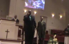 Charles Bond Jr. Preaching DIG another DITCH in OXFORD, MS.flv